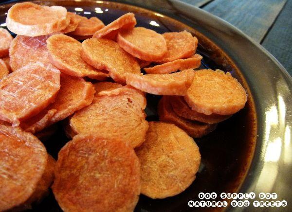 =無添加= 高蛋白低脂肪の国産鶏ササミ肉100%犬おやつ【ささみチップ】